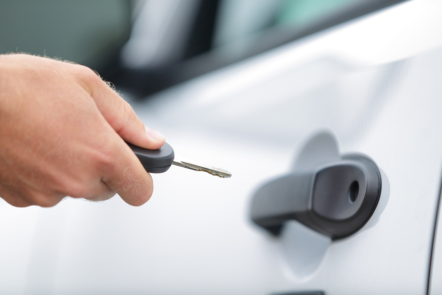 & Auto Locksmith | Grandville \u0026 Hudsonville MI | Grand Valley Towing LLC